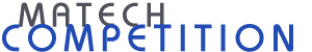 matech-competition.ch